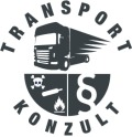 Transport Konzult Logo
